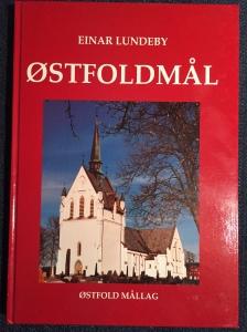 Ostfoldmaal (002)
